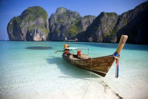4 Reasons Why You Should Head to Andaman At Least Once in Your Life