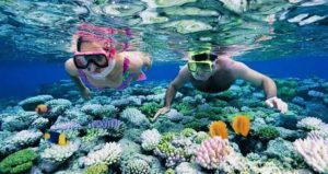 Travel Tips for Andaman and Nicobar Islands