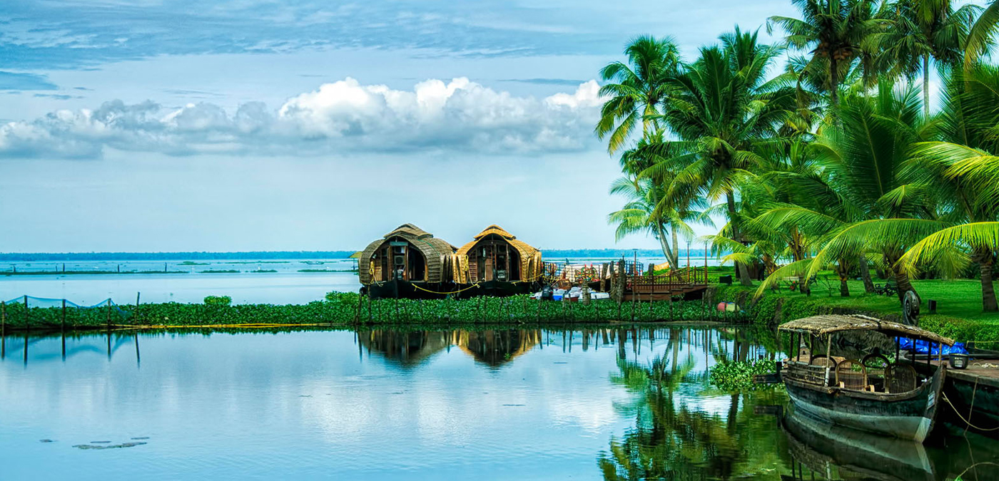 8 Tips for the First Time Kerala Visitors