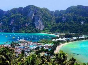 Safety Tips for Andaman Tour