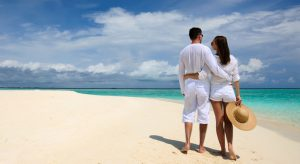 Most Useful Tips for Planning Tranquil Honeymoon in Andaman