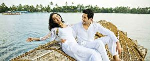 6 Reasons Why Kerala is the Best Honeymoon Destination in India