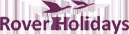 rover holidays logo