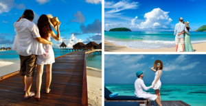 Amazing Things for Couples to Do In Andaman Islands
