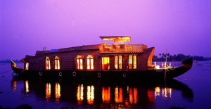 Kerala Houseboat Tours – An Ultimate Experience to Relish