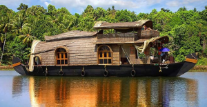 List of Adventurous Activities to Do On Your Kerala Vacation
