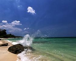 Roverholidays: Andaman Destinations