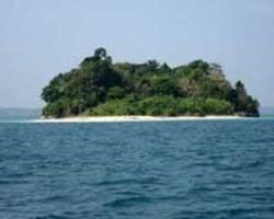 Roverholidays: Explore Andaman