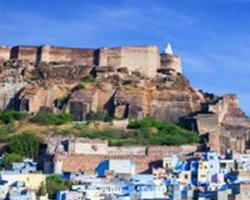 Jodhpur City Travel Guide