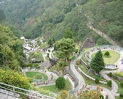Roverholidays: Gangtok Darjeeling Holidays