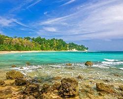 Roverholidays: Andaman Holidays