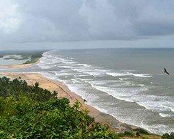 Roverholidays: South India Beach Tour