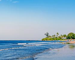 Roverholidays: Andaman Nicobar Tour
