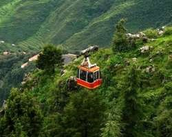 Roverholidays: Tour To Uttrakhand