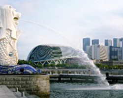 Roverholidays: LUXURY SINGAPORE HOLIDAYS
