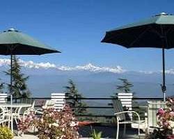 Roverholidays: Uttarakhand Tour Package