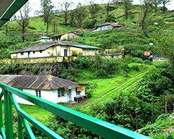 Roverholidays: Munnar Holidays