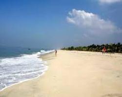 Roverholidays: Kerala Beach Tour