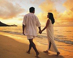 Roverholidays: Kerala Romantic Tour
