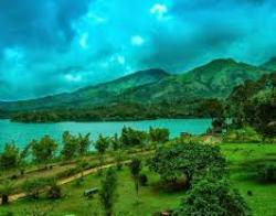 Roverholidays: Wayanad Tour Package