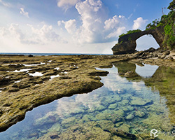 Roverholidays: Andaman Sightseeing Tour