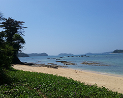 Roverholidays: Tour Package Of Andaman