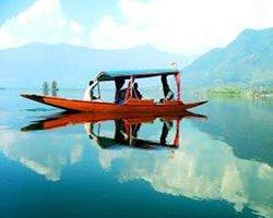 Roverholidays: Enchanting Kashmir