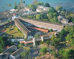 Roverholidays: Andaman Tour Package