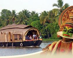 Roverholidays: Tour In Kerala
