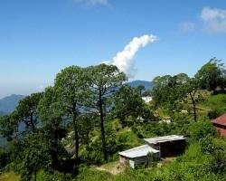 Roverholidays: Mussoorie Nainital Holiday