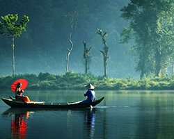 Roverholidays: Holiday In Kerala