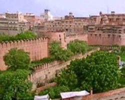 Bikaner City Travel Guide