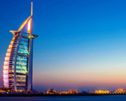 Roverholidays:  DUBAI FAMILY HOLIDAYS