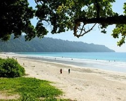 Roverholidays: Havelock Tour Package