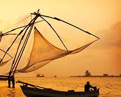 Roverholidays: Exclusive Kerala Holidays