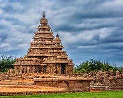 Roverholidays: Tamil Nadu Heritage Tour