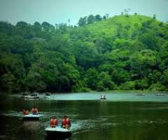 Roverholidays: Coorg Wayanad Tour Package
