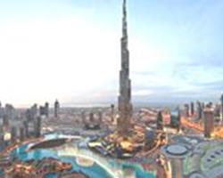 Roverholidays: TOUR TO DUBAI