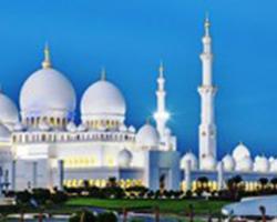 Roverholidays:  DUBAI HONEYMOON HOLIDAYS