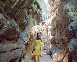 Roverholidays: Honeymoon Holidays In Andaman