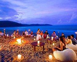 Roverholidays: 3 Days Goa Trip