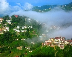 Roverholidays: Tour to Mussoorie
