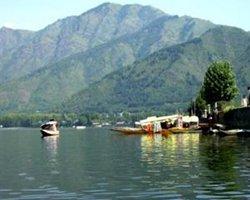 Roverholidays: Splendid Kashmir