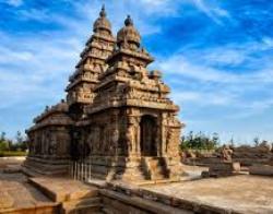 Roverholidays: Tamilnadu Temple Tour